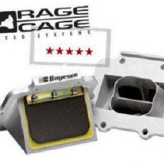 Boyesen Rage Cage