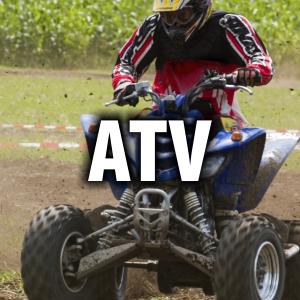 1-ATV