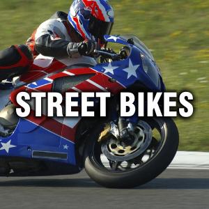 4-Street Bikes