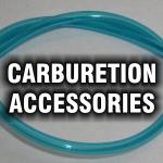 Carb Accessories
