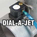 Dial-A-Jet