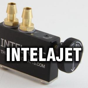 IntelaJet