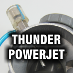 Thunder PowerJet