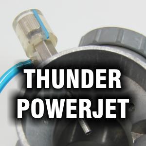 Thunder PowerJet