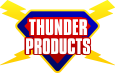 Thunder Products, Inc
