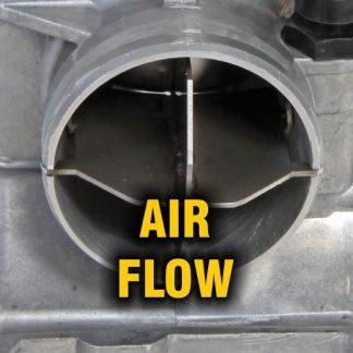 02-Air-Flow