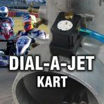 Dial-A-Jet Karts