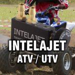 IntelaJet ATV