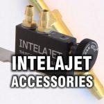 IntelaJet Accessories